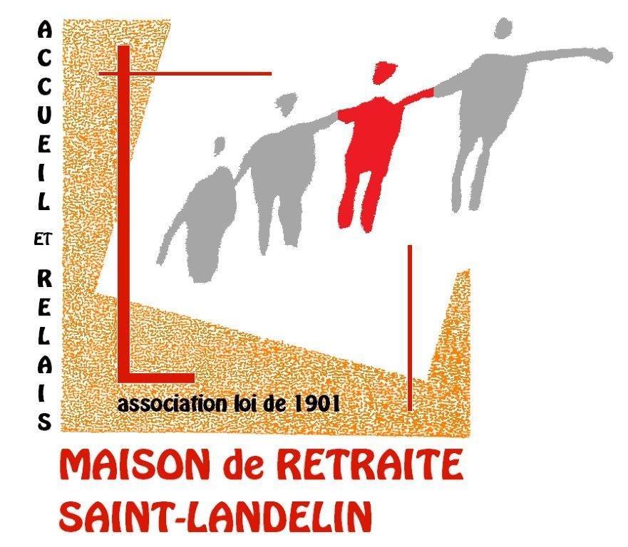 Ehpad saint landelin maison de retraite saint landelin for Accueil temporaire en maison de retraite